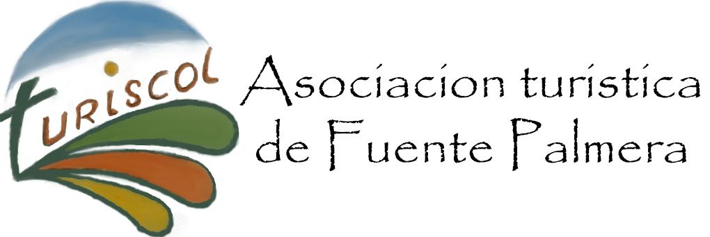 Asociación turística de Fuente Palmera
